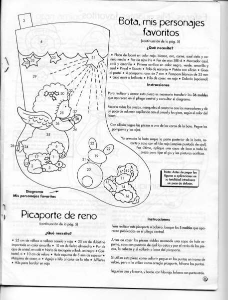 cuaderno-central-05.jpg