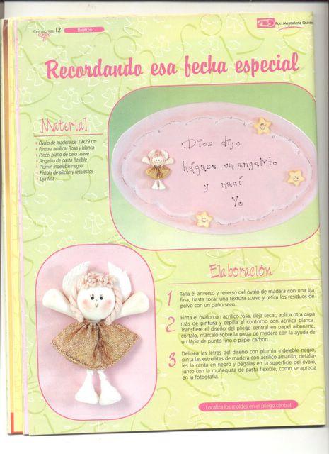 pagina-11.jpg