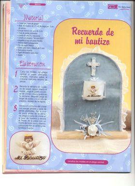 pagina-20.jpg