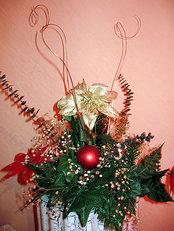 navidad-centro-mesa-una-granflor