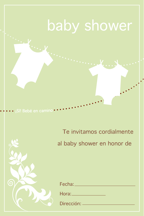 baby-shower-plantilla.png
