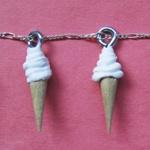 Utilísima Manualidades: Hacer adornos con forma de conos de helado