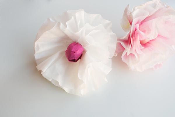 arco-flores-papel-010