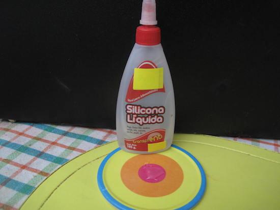 5silicona-liquida