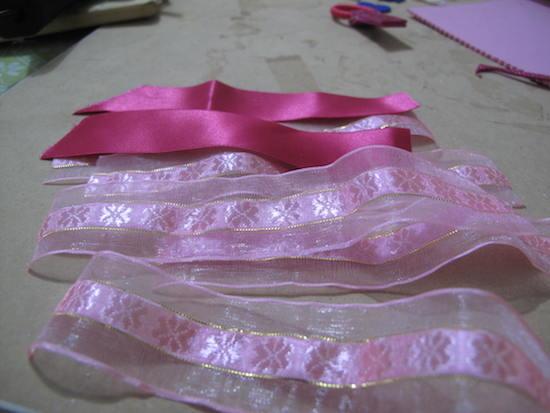 cortar-cintas