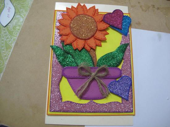 decorar-tarjeta
