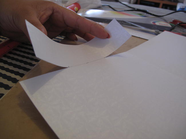 marcar-recortar-papel