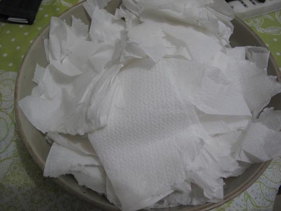 papel-picado