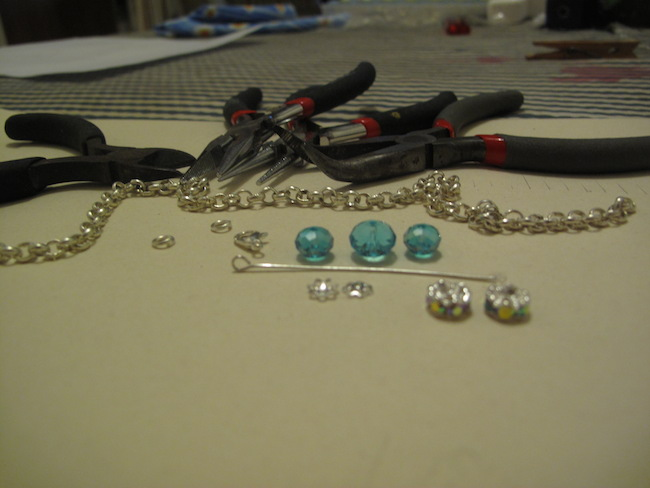 1-materiales-pulsera-cristal