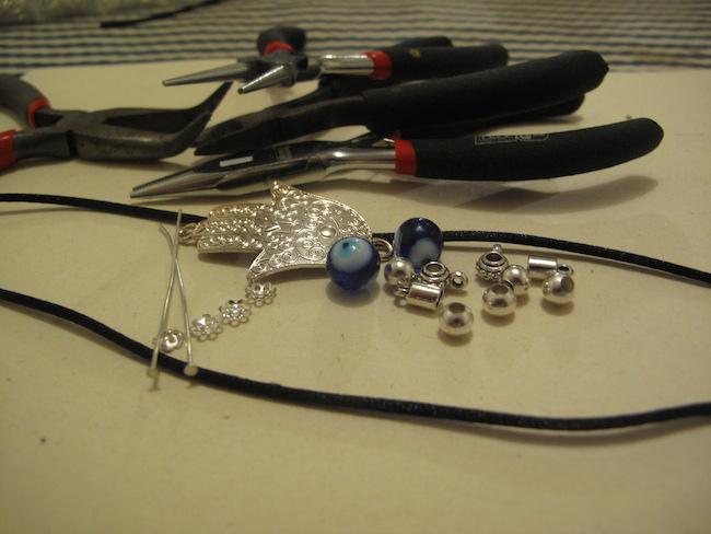 1-materiales-pulsera-mistica